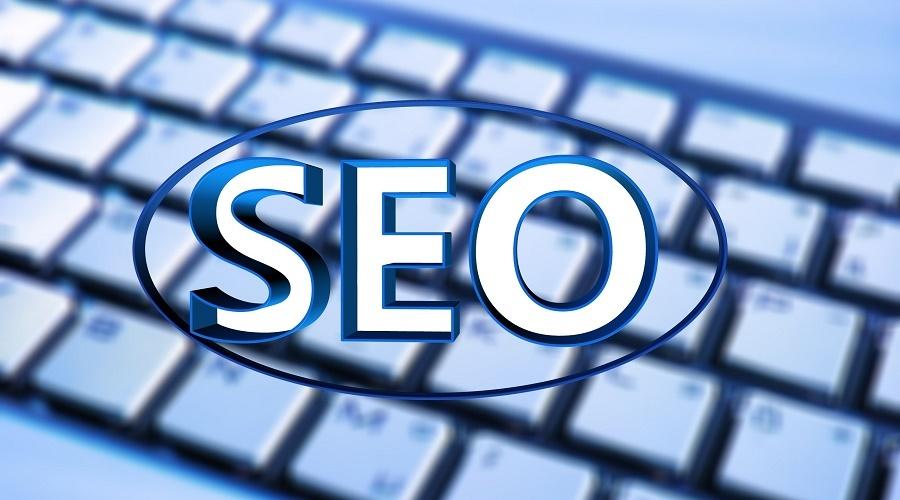 新手SEO如何提升企业网站权重?