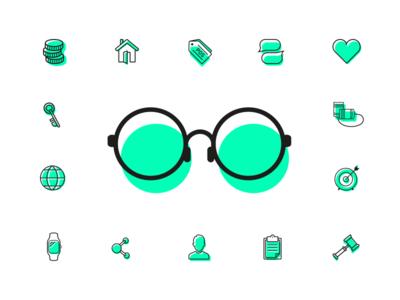 iconfont字体图标最简单方便的引用方法---在线引用