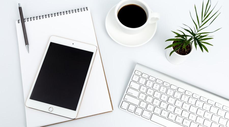 一个富有空间感的网页应该有哪些特点?