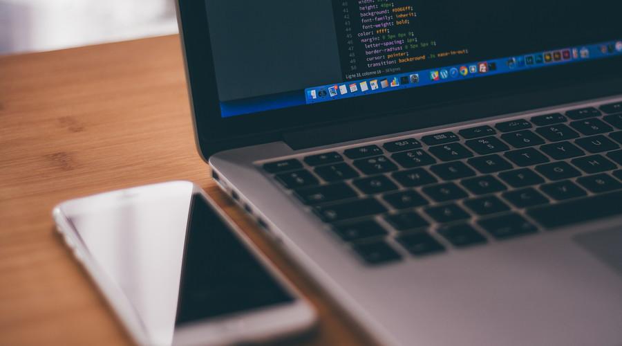 什么是效果型网站?效果性网站有什么优势?