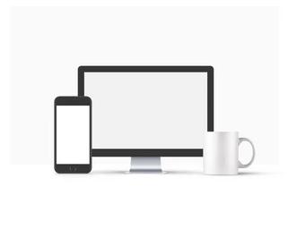 参考PC版网站制作移动端网站的思路及相关方法