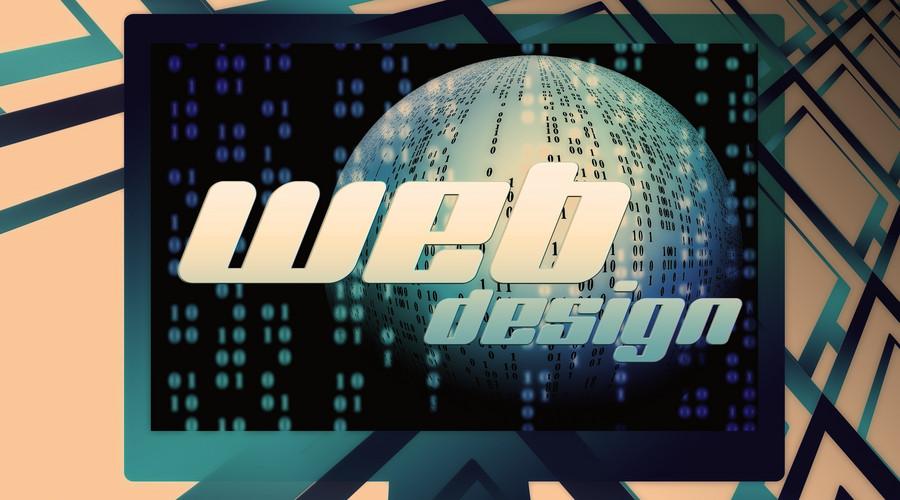 为什么企业都不选择模板网站?它与定制开发网站有哪些优劣差别?