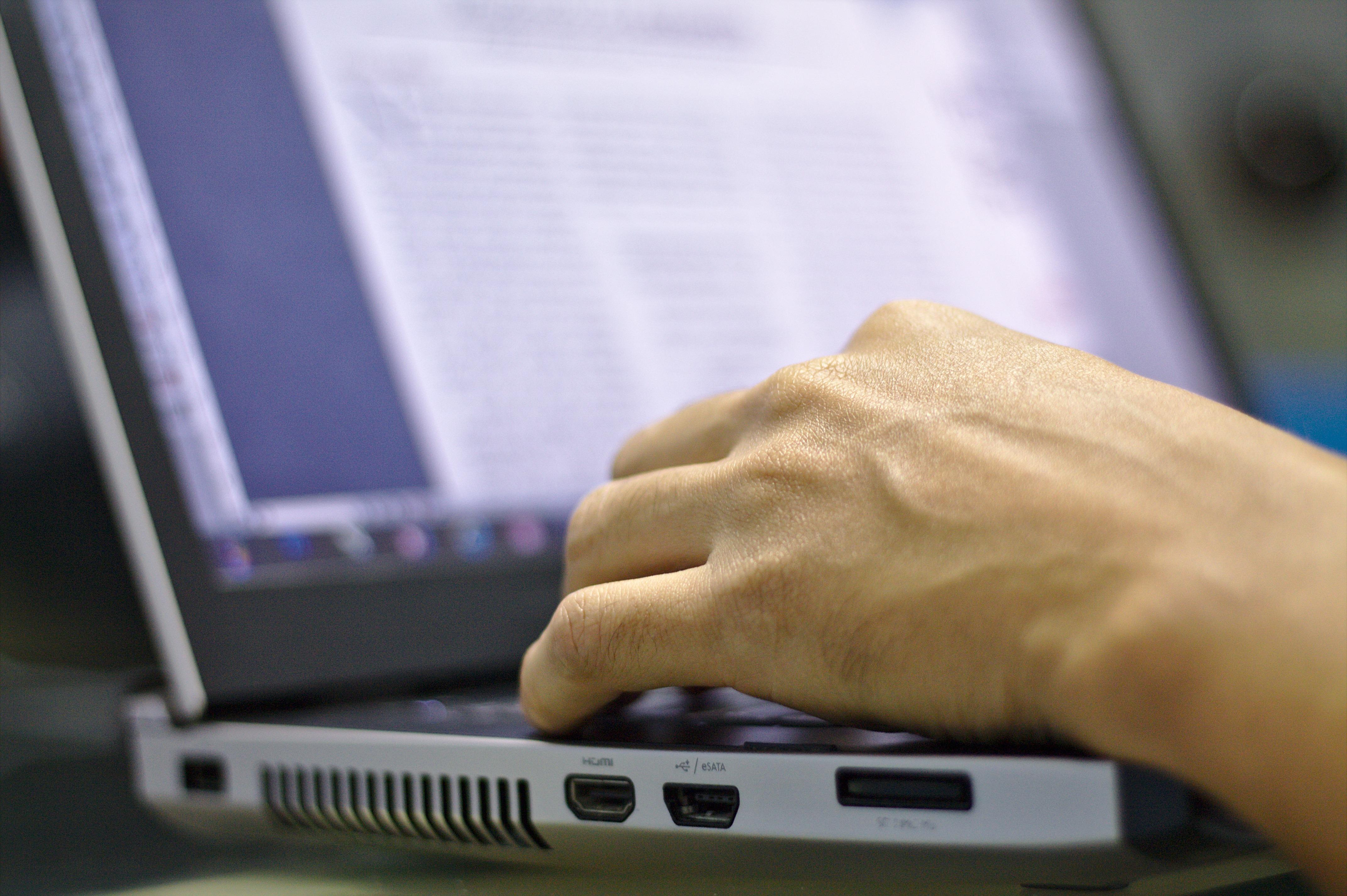 济南网站建设什么是竞价单页?竞价页面应该包含哪些内容?