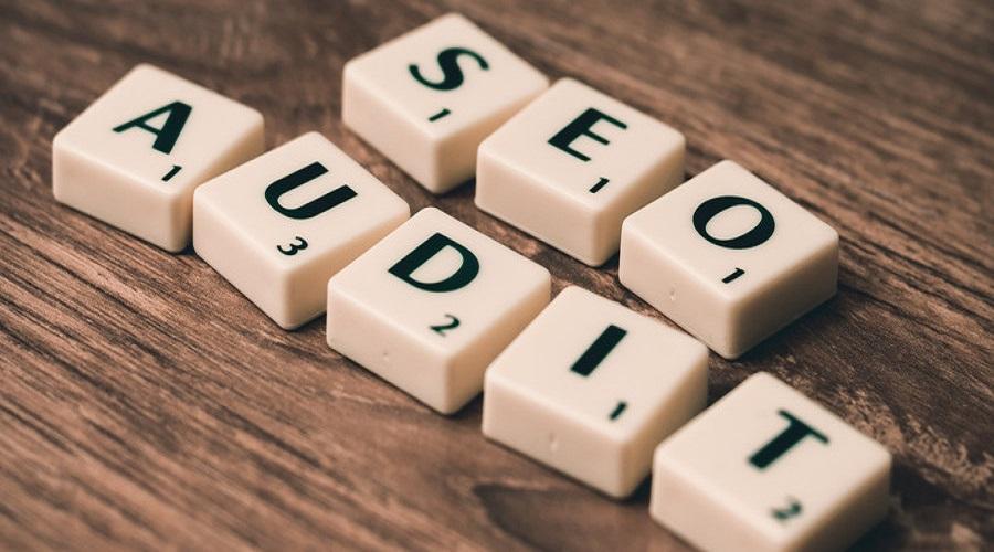网站优化怎样写标题能够即满足用户,又能满足搜索引擎的要求?