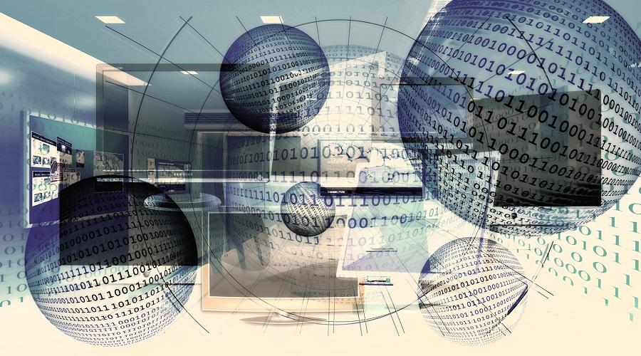怎么理解SEO中的动态网页?动态网页有什么特点?