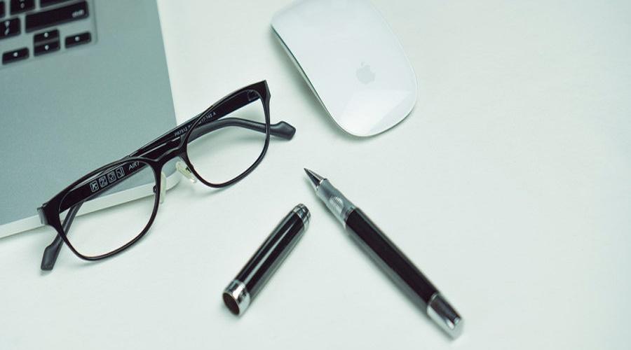 SEO优化和搜索引擎推广有什么区别?