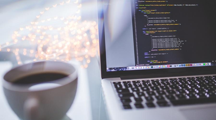 SEO工作中怎么做好网站结构优化?