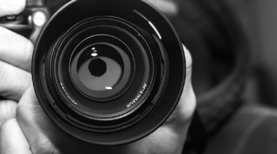 SEO优化中图片优化时都要注意哪些?