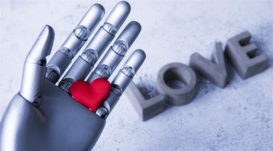 什么是人工智能?你听过人工智能吗?我们该如何看待人工智能?