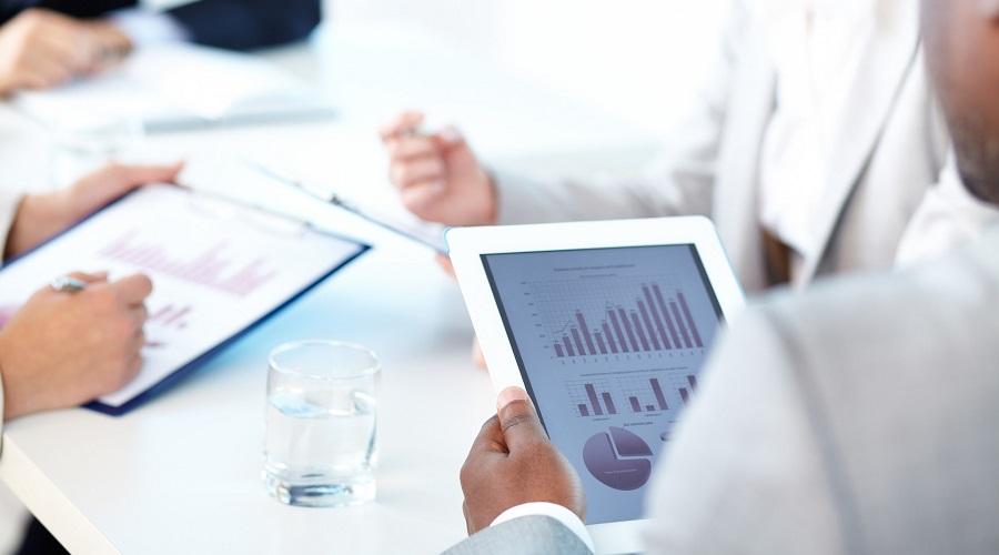 网站优化过程中优化过度的表现有哪些?