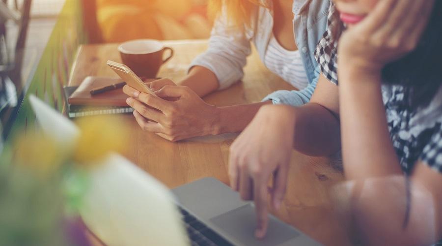 网站内部链接常用的优化方法都有哪些?