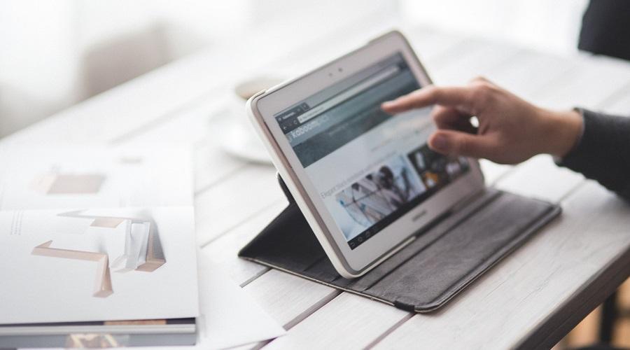 网站优化过度会对网站造成什么样的影响?