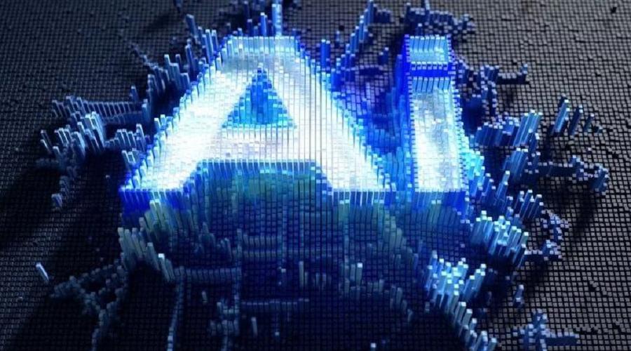 人工智能未来在中国的发展是什么样的呢?