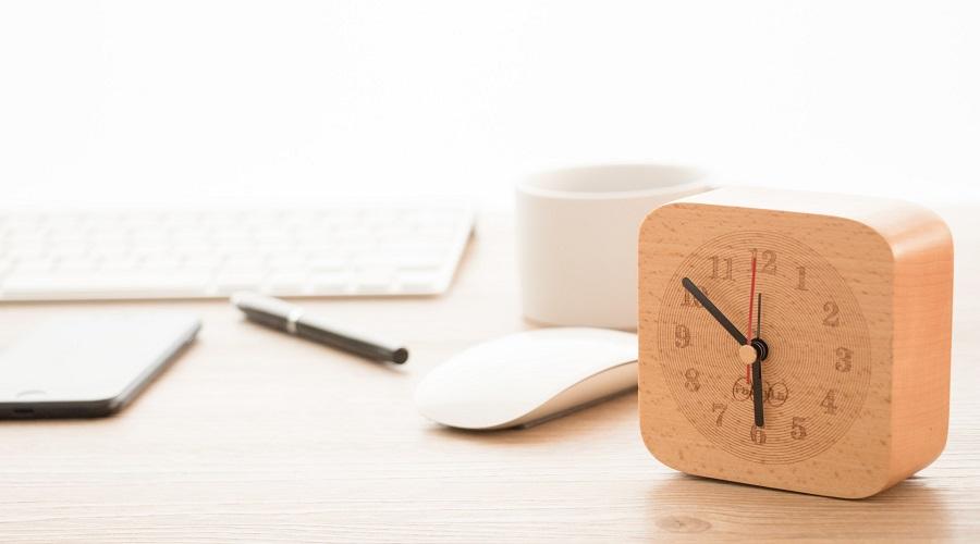 怎么避免网站优化过程中出现优化过度的问题?