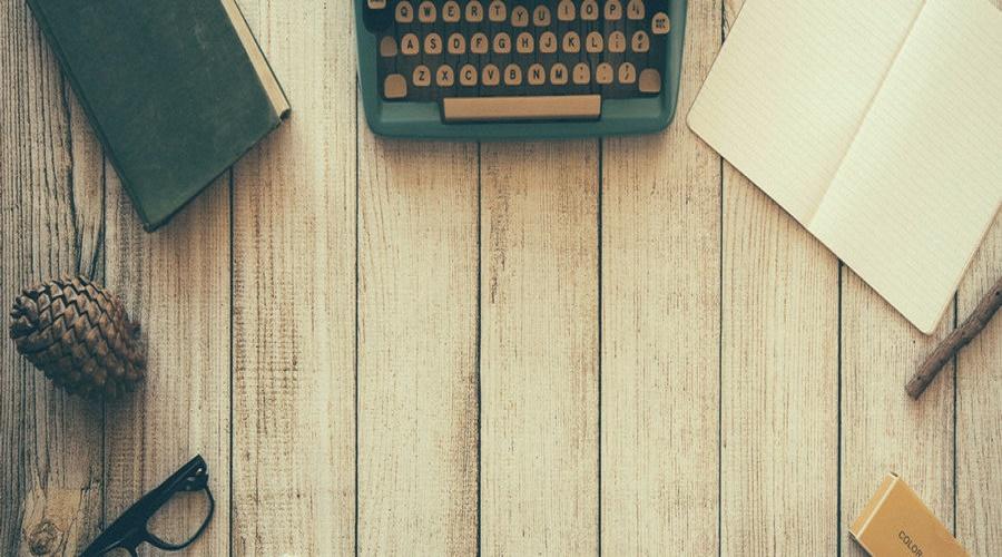 什么是好的创意,创意的撰写方法是什么?