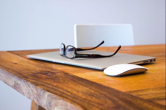 SEO工作中经常用到的四种链接该怎么理解?