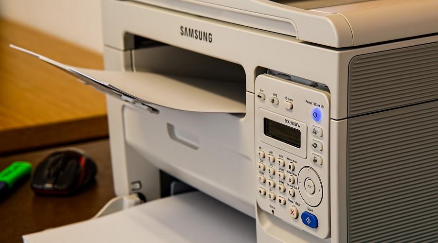 打印机如何双面打印?需要注意什么事项?
