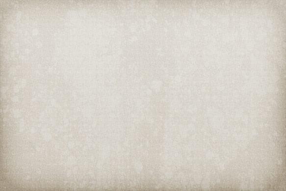 教程!叫你怎么设计亚麻质地的复古风铅印.jpg
