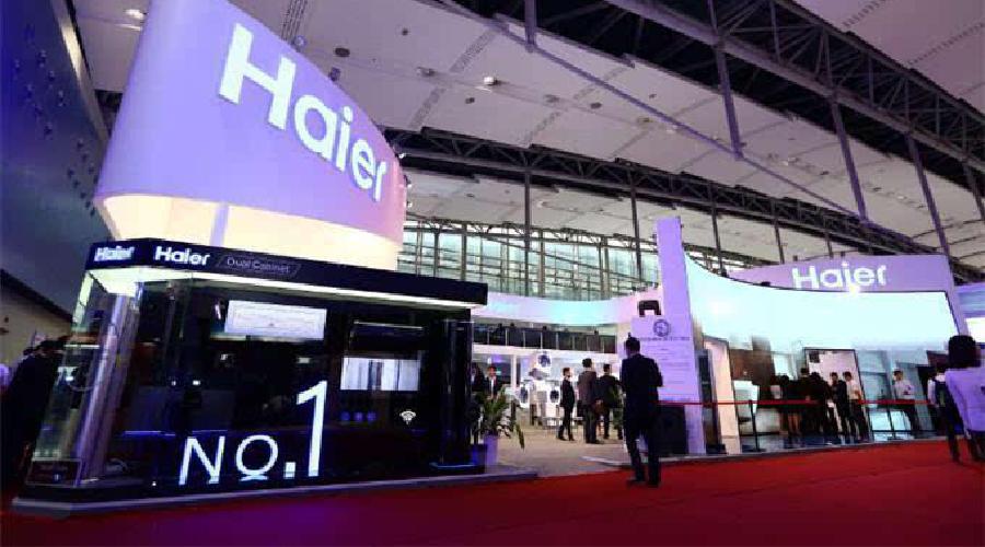又一巨头崛起: 超越华为拿下第一宝座成为中国最强科技巨头
