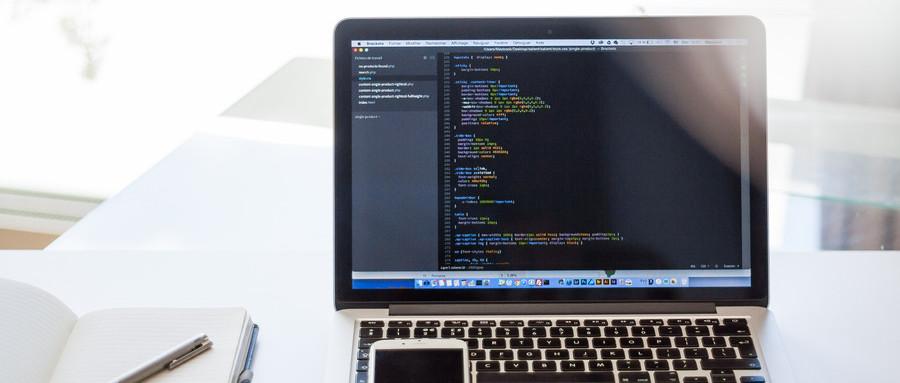 PHP新特性Trait