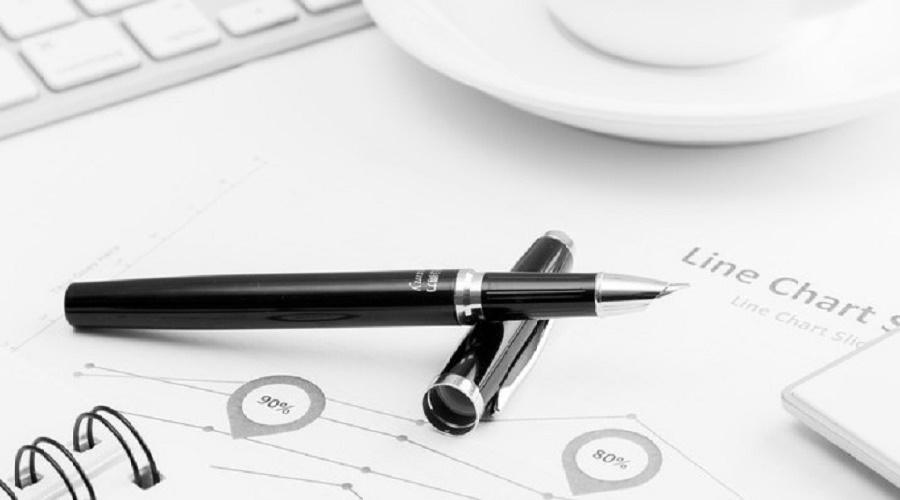 企业网站如何建设?如何建设优质的企业网站?