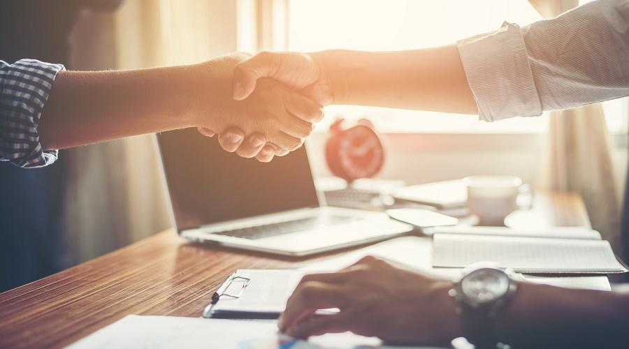 友情链接互换联系方式的三种设置,你更喜欢哪一种?