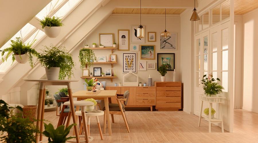 在济南网站设计中,室内设计网站一般都有哪些功能?