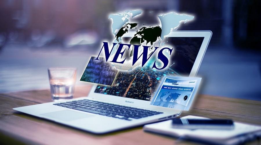 在济南网站设计中,新媒体网站一般都有哪些功能?