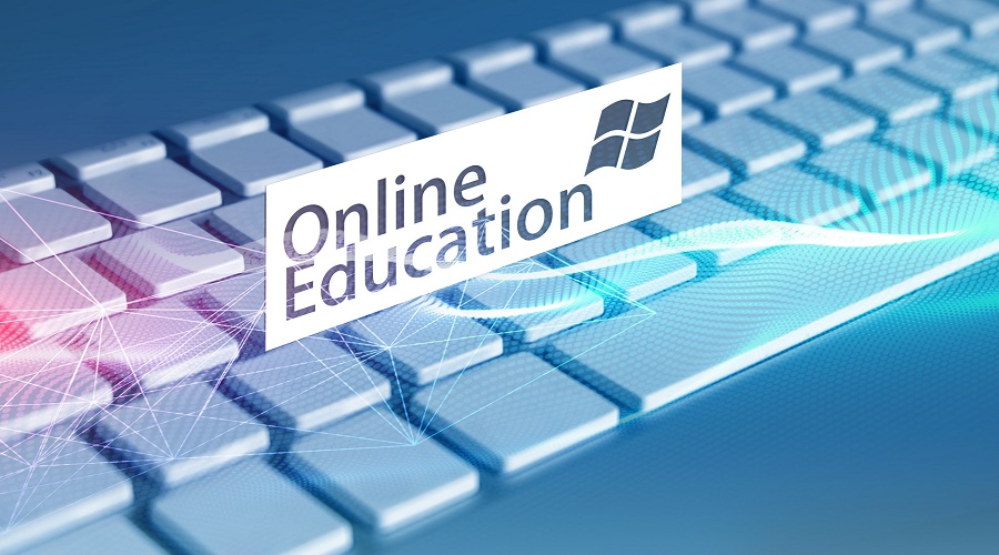 在济南网站设计中,教育类型网站一般都有哪些功能?