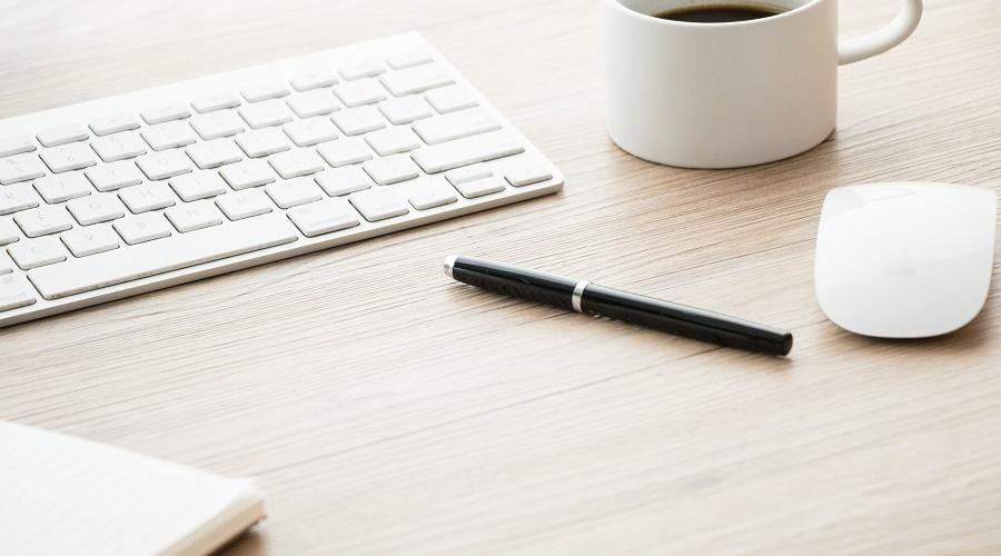 在济南网站设计中,产品展示型网站一般都有哪些功能?