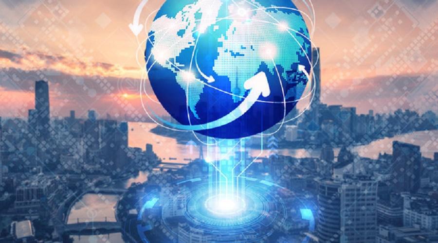 在专业网站制作中,科技竞赛类网站如何制作?