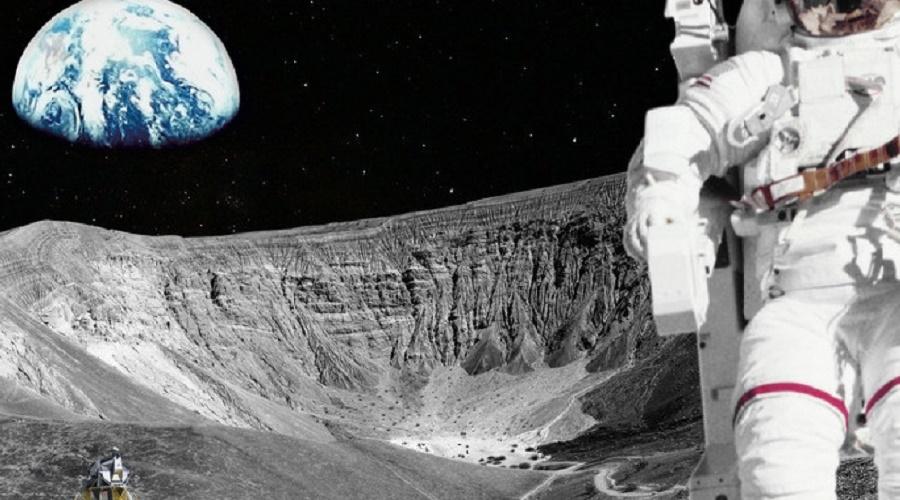 你知道吗?嫦娥四号在月球为科学研究做出了巨大的贡献!
