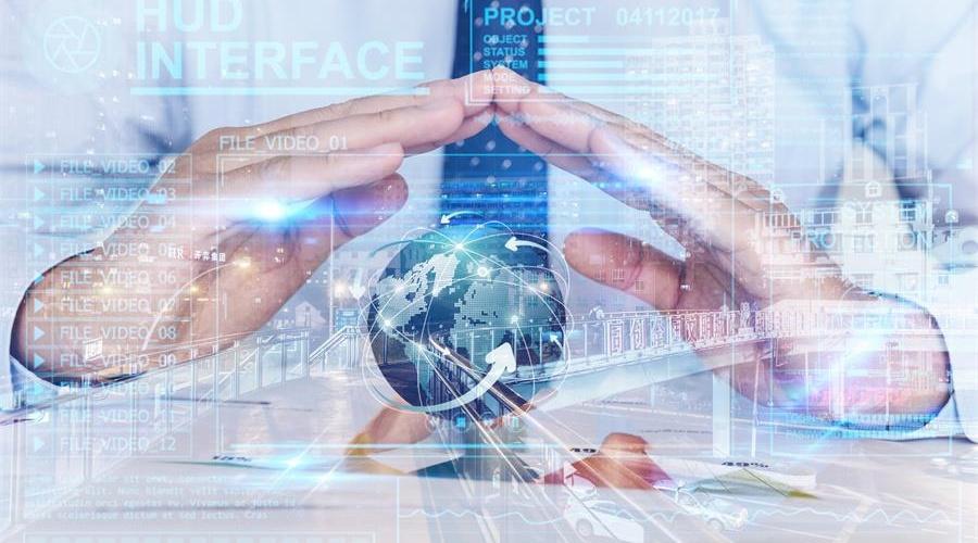 在济南网站制作中,电商类型网站一般都有哪些功能?