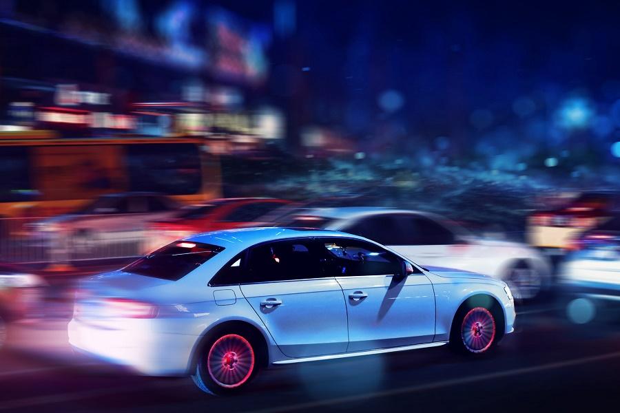 在济南网站设计中,租车行业网站一般都有哪些功能?