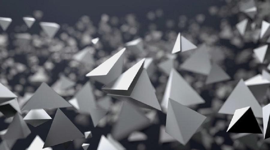网站建设如何制作一个好的网站框架?有哪些要注意的?