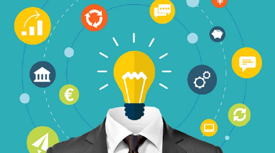 济南网站建设公司:在网站建设中都有哪些利于网站优化?