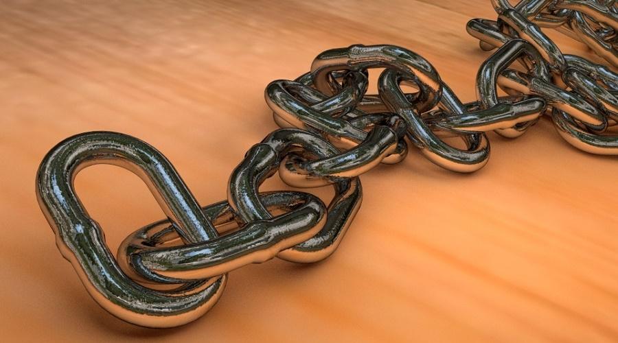 济南网站建设中,如何处理网站中大量的死链?