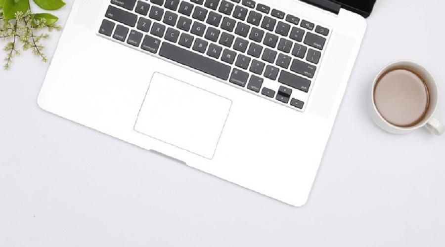 在济南网站建设中一个合格的网页设计有哪些要点?