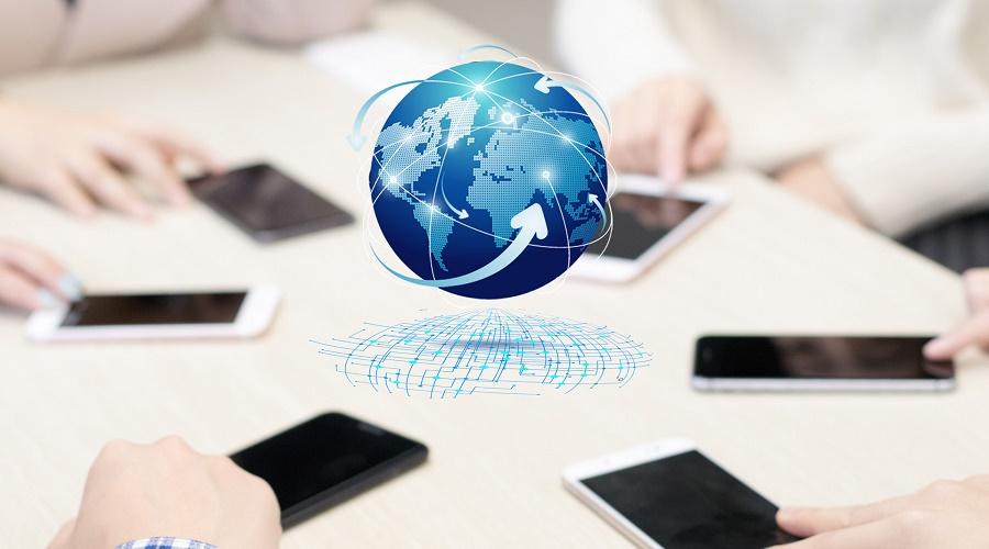 济南网站建设公司分享:移动端网站页面如何设计?有哪些需要我们注意的?