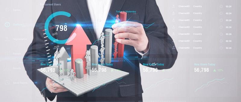 在济南网站建设中企业型网站建设时如何策划?