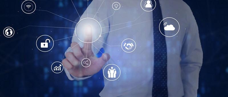 济南网站建设公司:一个企业网站的首页布局有哪些要点?又有哪些是需要注意的?