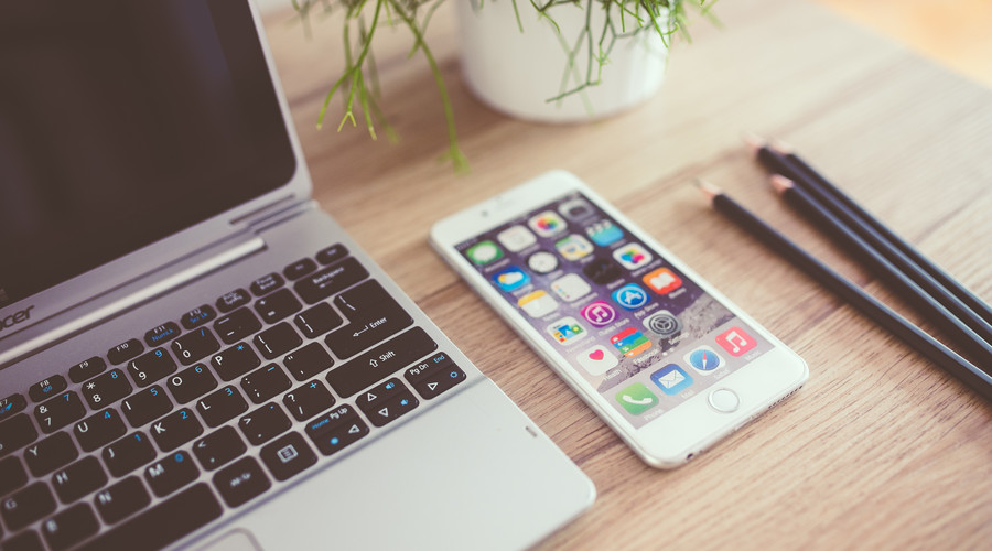 APP制作与手机端网站制作的区别表现在哪里?