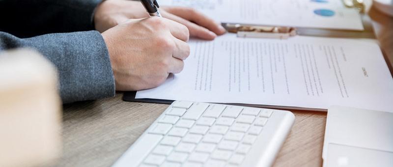 济南网站建设公司:一个营销型网站建设的一些原则问题一定要注意!