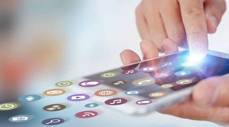 一个手机APP的制作流程一般都包括哪些过程?