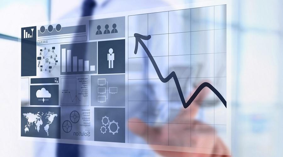 企业如何利用济南文汇软件平台加入互联网队伍?