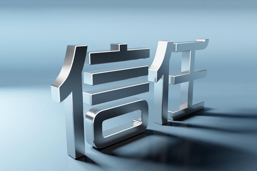 在济南建网站,如何建造一个有说服力的营销型网站?