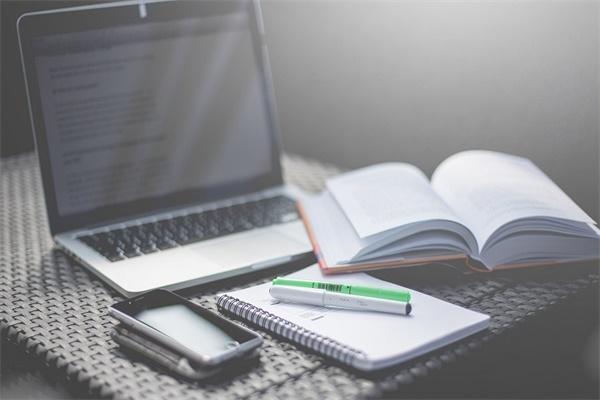 营销型网站的文案该如何编写才能使网站更有说服力?