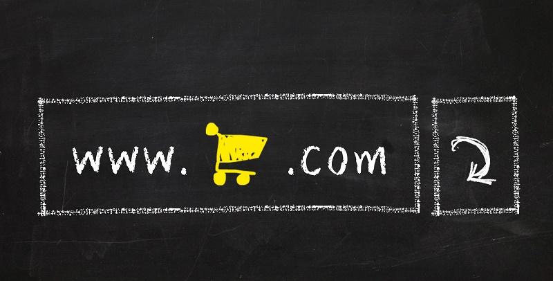 营销型网站建设要如何建设才算的上定制网站?