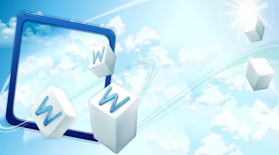 济南网站建设总结网站有哪几种类型?分别有什么特点?