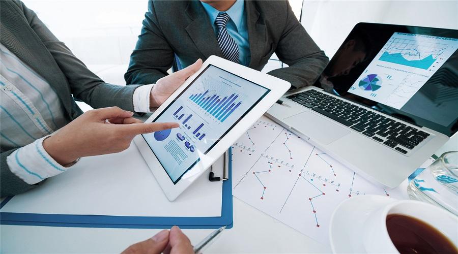 企业定制网站和开发网站中需要注意哪些问题?